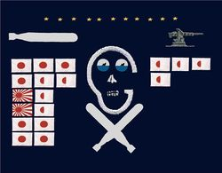 USS-GRAYLING-SS-209-Submarine-Battle-Flag.jpg