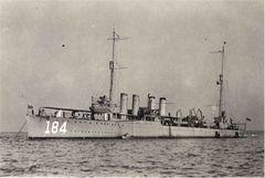 USSAbbotDD184.jpg