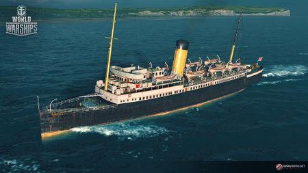 WG_WoWS_SPb_Screenshots_Misk_Ships_1920x1080px_Canterbury.jpg