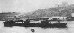 Гаджибей_1928.jpg