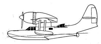 КОР-3_ЛЛ_1941.jpg