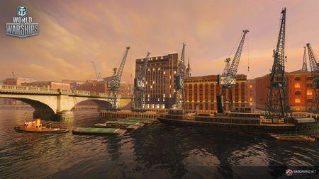 Порт_Лондон_008.jpeg