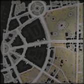 Руинберг (миникарта)