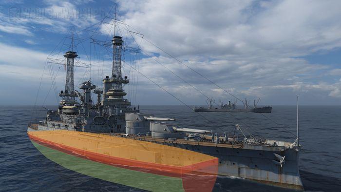 6_жизненно_важные_части_корабля_South_Carolina.jpg