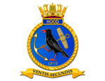 853px-HMS_Hood_Badge.png