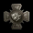 Conqueror4_hires.png