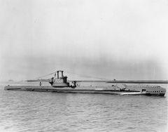 HMS_Splendid_(P228).jpg