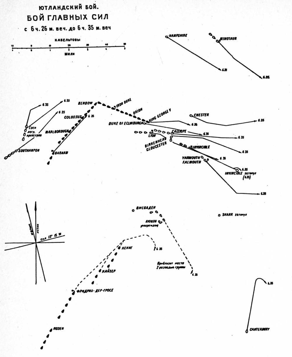 Map_15_(Бой_ГС_626-635).jpg