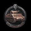 MedalDeLanglade_hires.png