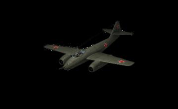 Plane_i-260.png
