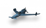 Plane_xp-55.png