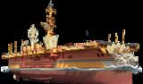 Ship_PZSA508_Saipan_Sanzang.png