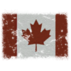 sticker_flags_054.png