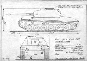 Strv_Leo_blueprints_3.jpg