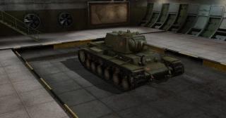 T-150-b.jpg