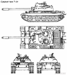 T-54_15.png