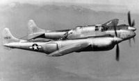 XP-58_фото.jpeg