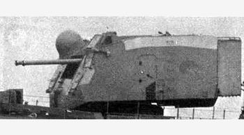 СМ-2-1.jpg