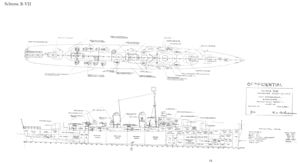Схема_В-7_проекта_Allen_M_Sumner.jpeg