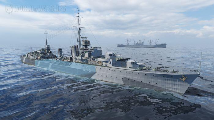 5-жизненно_важные_части_корабля_Haida.jpg