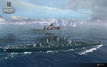 Des_Moines_06_WorldOfWarships_Screens_NEW!.JPG