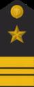 Kapitaenleutnant_BM.png