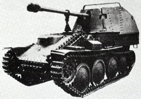 Marder-iii-ausf-m-01.png