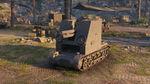 Sturmpanzer_I_Bison_scr_2.jpg