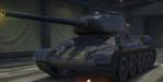 T-34-85_blue.png