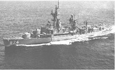 USS_Duncan_-28DD-874-29.jpg