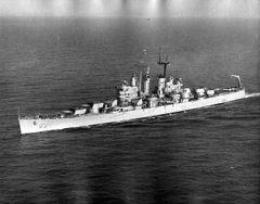 USS_Manchester_(CL-83)2.jpeg
