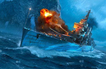 Игровое_событие_Британские_крейсеры_Часть_2_001.jpeg