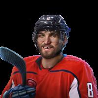 Овечкин_хоккей.png