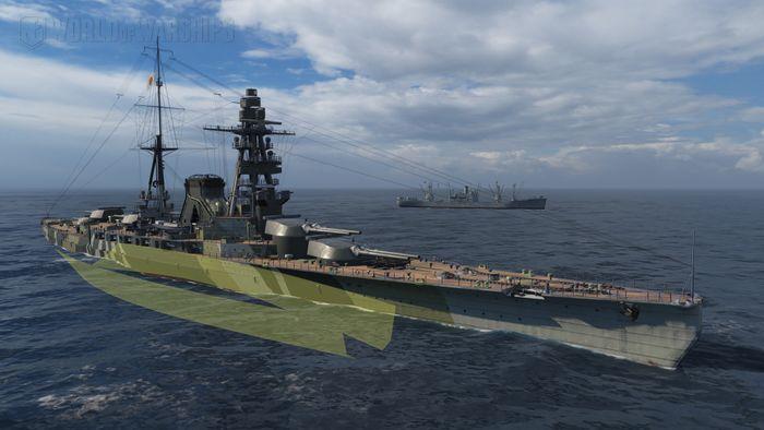 3_противоторпедная_защита_Ashitaka.jpg