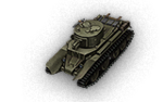 AnnoR105_BT_7A.png