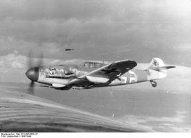 Bf_109_G.jpg