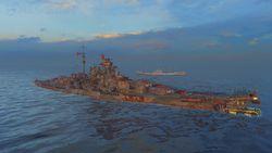 Bismarck_Тип_Инфернальный.jpeg