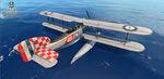 Fairey_IIIF_WoWS_003.jpeg