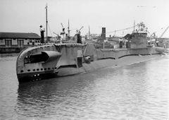 HMS_Telemachus_(P321).jpg