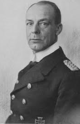 Hugo_Meurer_(1869-1960).png