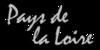 Inscription_France_07.png
