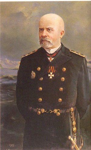 Nikolay-Ottovich.jpeg