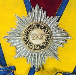 Ordens-der-Eisernen-Krone-1-klass-stern1.jpg