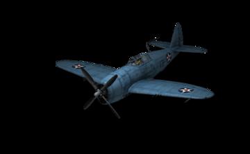 Plane_p-47b.png