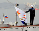 RIAN_archive_152798_V-E_Day_celebrations_in_Vladivostok.jpg