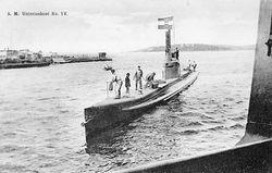 SM_Unterseeboot_Nr._IV.jpg