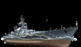 Ship_PRSB528_Borodino.png
