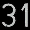 sticker_battle_041.png