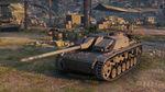 StuG_III_Ausf._G_scr_2.jpg