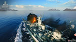 WG_SPB_WoWs_Screenshots03_Missouri_1920x1080.jpg